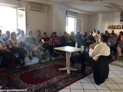 Meeting di Grottammare, la fotogallery 3