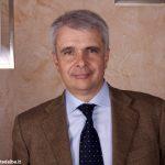 Il dottor Marco Calgaro: 365 giorni in chirurgia al San Lazzaro