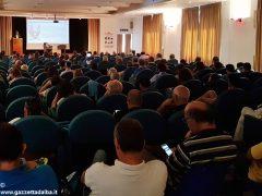 Meeting di Grottammare, la fotogallery 5