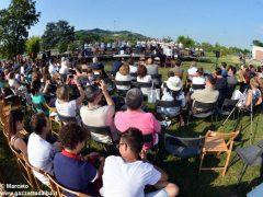 Inaugurata a Mussotto la nuova biblioteca 1