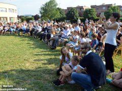 Inaugurata a Mussotto la nuova biblioteca 3