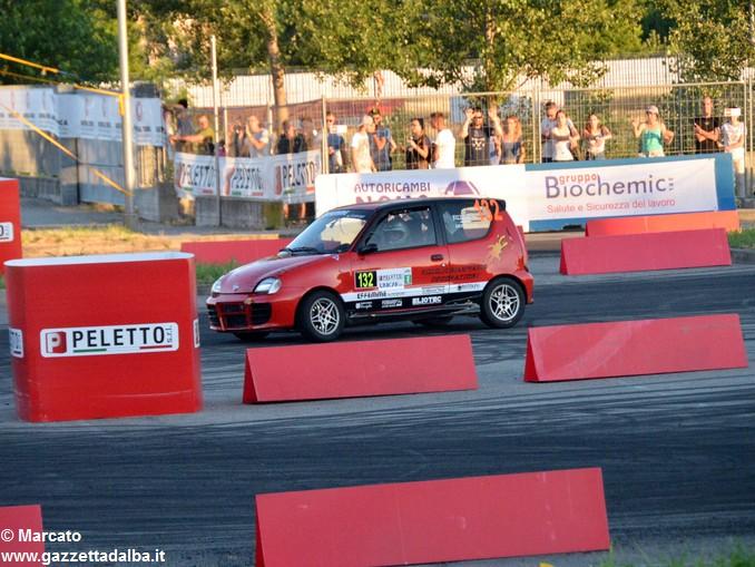 Rally Alba (3)