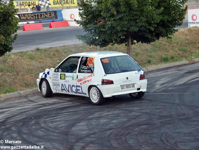 Rally Alba (6)