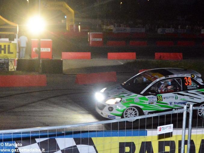 Rally Alba (7)