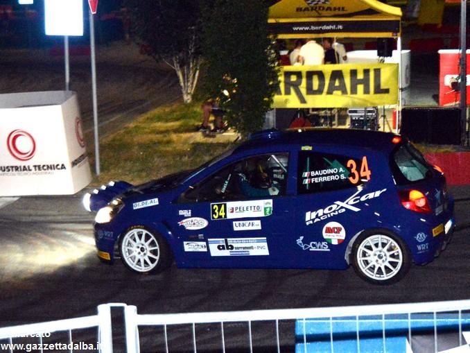 Rally Alba (8)