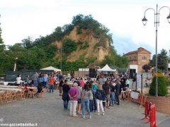 A Santo Stefano Roero ecco Reìs, quando la festa rende omaggio alle radici 1