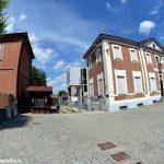 La Festa dell'accoglienza è in Sant'Antonio di Magliano