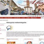 Emergenza caldo: il Municipio di Alba invita a consultare i bollettini meteo sul sito del Comune