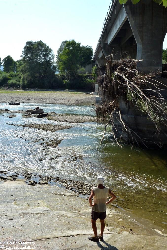 Tanaro ponte di Neive 2