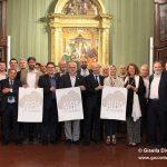 Alba è Città creativa per la gastronomia Unesco