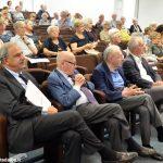 Alba Pompeia lancia nuovi venerdì dei soci Unitre, corsi e uscite