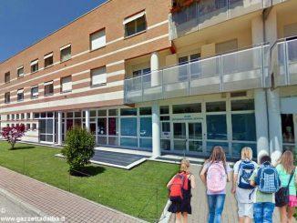 Arriva la parità ministeriale per Alba international school, la scuola bilingue che apre a settembre