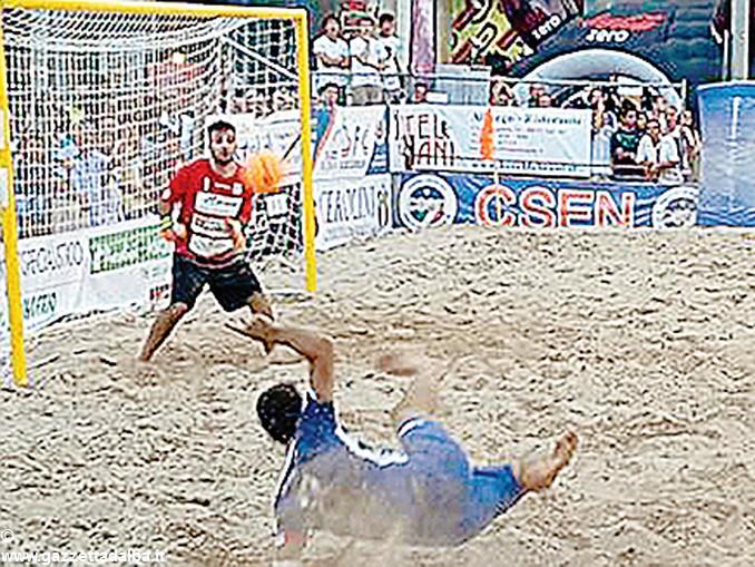 beach soccer2
