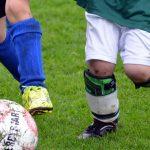 Sport e salute: sindrome di Osgood Schlatter, di cosa si tratta?