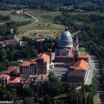 Recuperata la reliquia di don Bosco trafugata e fermato il ladro