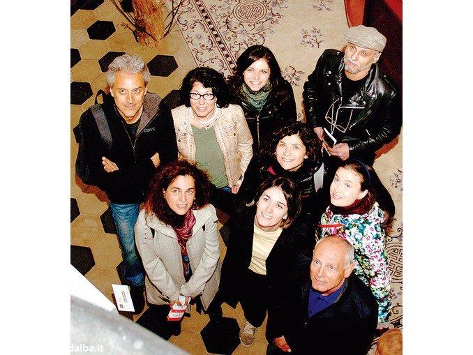 Volontari per l'arte aprono di domenica il museo Dedalo Montali
