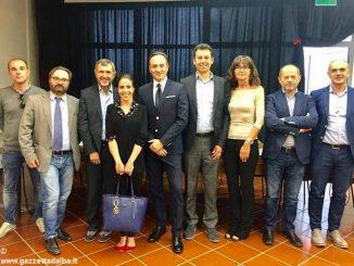 920 mila euro dal Gal Langhe Roero per i progetti di filiera nel settore agricolo
