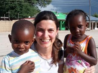 La collaboratrice di Gazzetta Elisa Pira intervistata da Radio Capital per parlare di Africa
