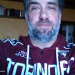 Guarene dice addio a Fabrizio Buffa, 50 anni, stroncato da un malore