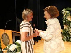 Venerdì la Ferrero premia 538 anziani del Gruppo 1