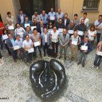 Fondazione Crc: 94 mila euro risparmiati con il progetto Energy Management