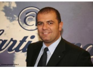 Giorgio Felici è il nuovo presidente di Confartigianato imprese Piemonte