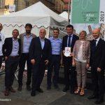 Alba al Gola Gola! Festival di Parma: le foto e tutti gli appuntamenti