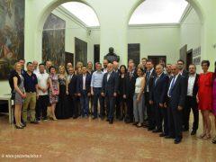 Alba al Gola Gola! Festival di Parma: le foto e tutti gli appuntamenti 1