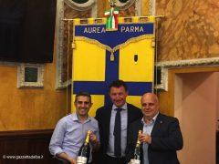 Alba al Gola Gola! Festival di Parma: le foto e tutti gli appuntamenti 2