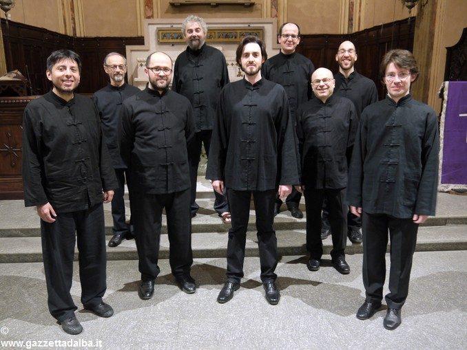 Il Rotulo di san Teobaldo, tra musica, arte ed edizione digitale 1