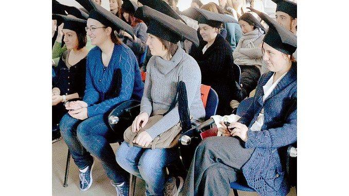 Da settembre non si formeranno più infermieri a Piana Biglini