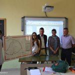 Vivalb dona due Lim all'Enologica di Alba e una all'Agraria di Grinzane