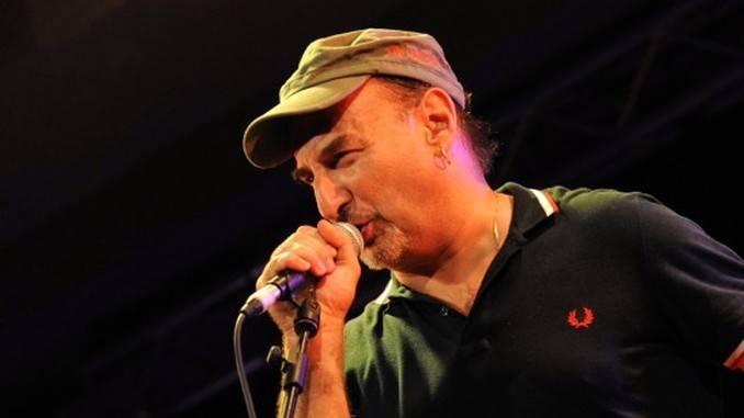 Asti musica al via con Lou Dalfin, Rovazzi e Fiorella Mannoia 1