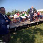 Inaugurata a Mussotto la nuova biblioteca