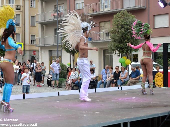piazza san paolo samba 1