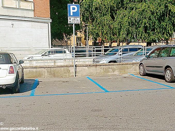 piazzale Giovannoni