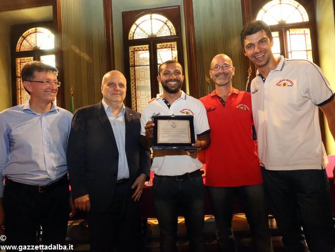 premiazione olimpo basket (4)