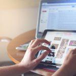I giganti del web paghino il giusto compenso agli autori:  lo chiedono gli italiani