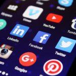La regione Piemonte approva la legge contro il cyberbullismo