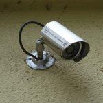 """In arrivo dieci nuove telecamere """"ambientali"""". Una sorveglierà via Roma"""