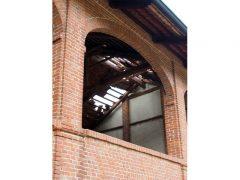 Ceresole: raffiche di vento e grandine causano ingenti danni a colture e abitazioni 13