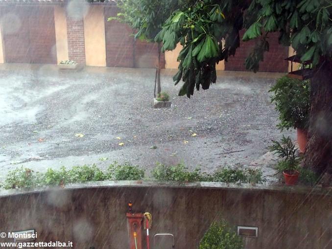 temporale Ceresole foto Montisci (6)
