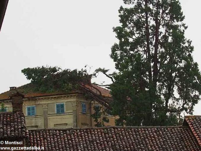 temporale Ceresole foto Montisci (8)