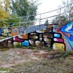 Parco delle Terrazze: anche la Cia propone un bel progetto di rilancio