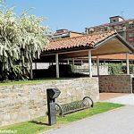 Ex Tribunale di Alba: quando partono i lavori per ospitare l'Inps?