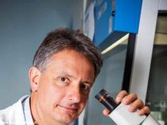 Premio internazionale all'oncologo Alberto Bardelli