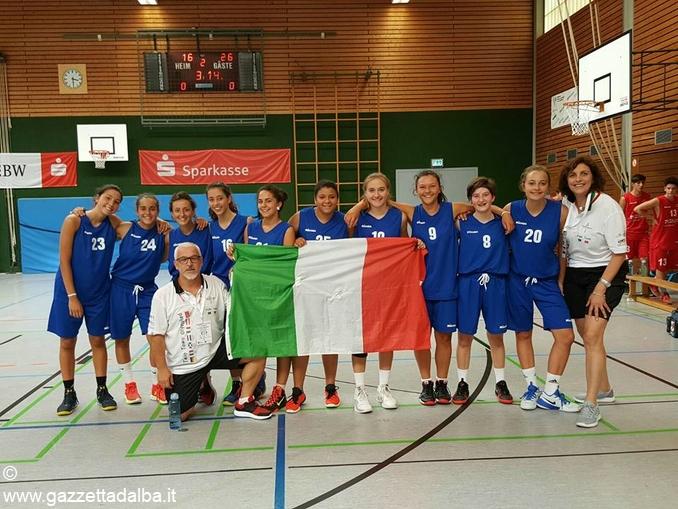 Basket_F_Pag_Facebook_Olimpiadi_1