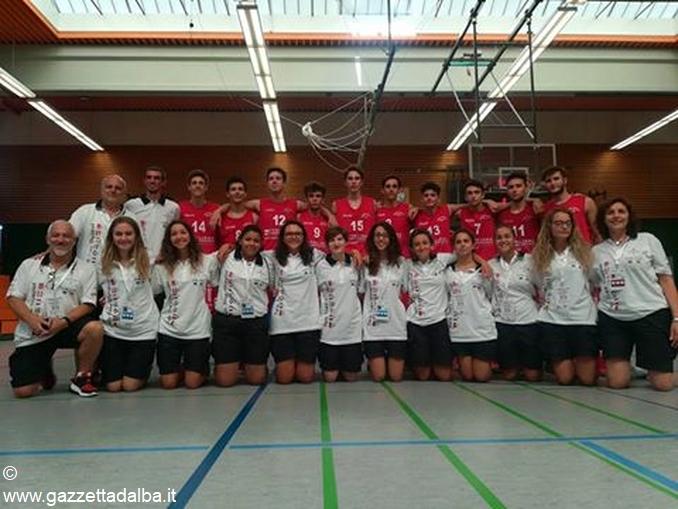 Basket_Pag_Facebook_Olimpiadi_1