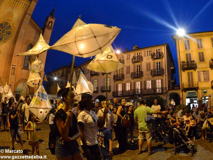 Burattinarte lanterne Alba (11)
