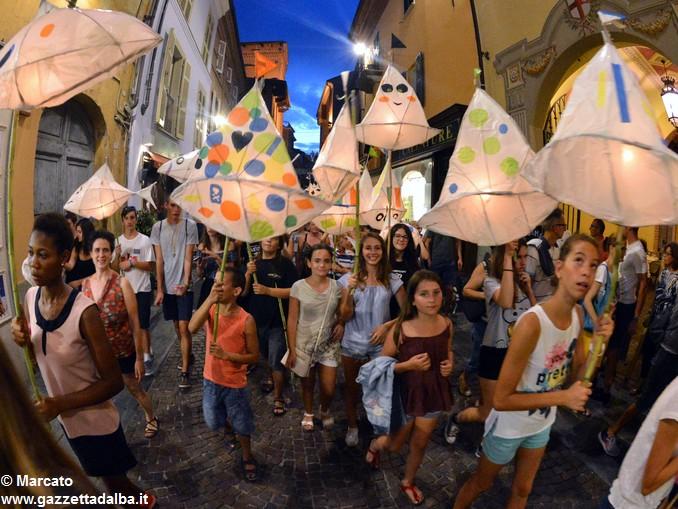 Burattinarte lanterne Alba (16)